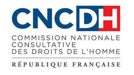 Call for applications: 2019 Human Rights Prize of the French (...)