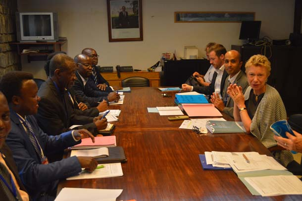Ofii selection committee of rehabilitation projects aug - Ofii office francais immigration integration ...