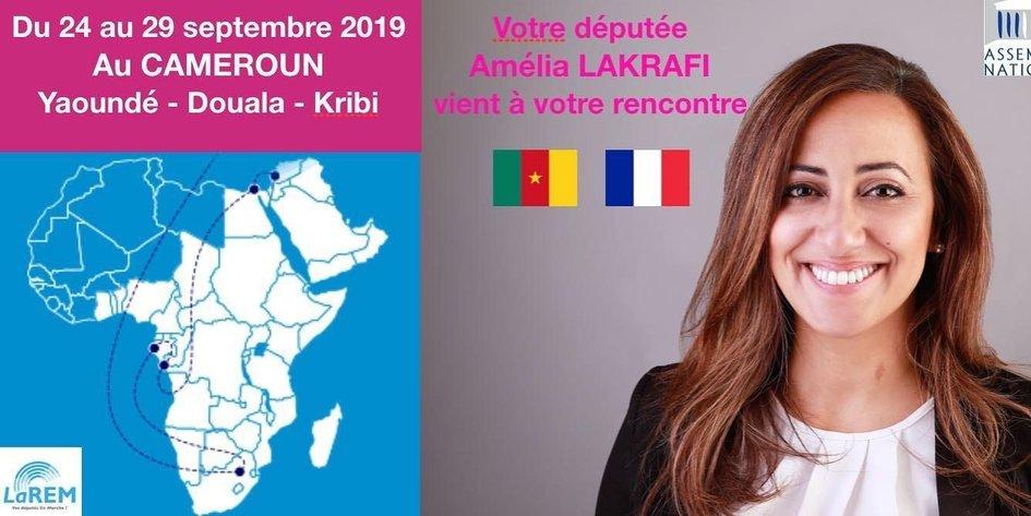 Rencontres français